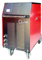 Орион 520