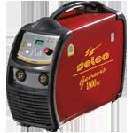 Selco Genesis 1800 RC