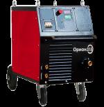 Орион 315