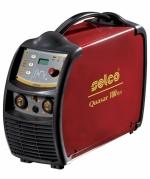 Selco Quasar 180 TLH