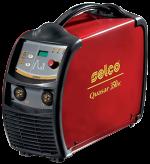 Selco Quasar 350 RC