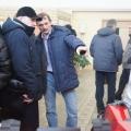 """Участник конкурса и коммерческий директор ООО """"ВЕЛДЕР"""""""